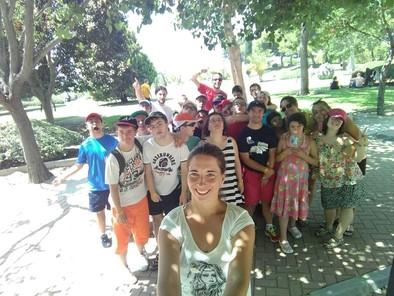 Torremolinos/grupo