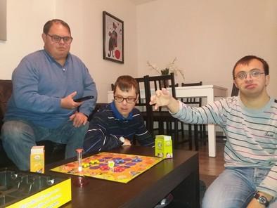 Alvaro,Andrés,Alvar