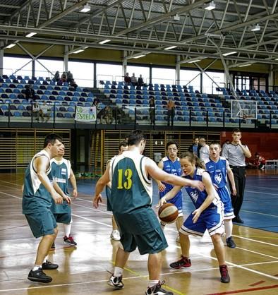 Torneo Burgos