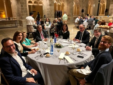 Rotarios Burgos