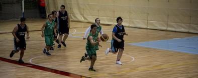 CD Estela B
