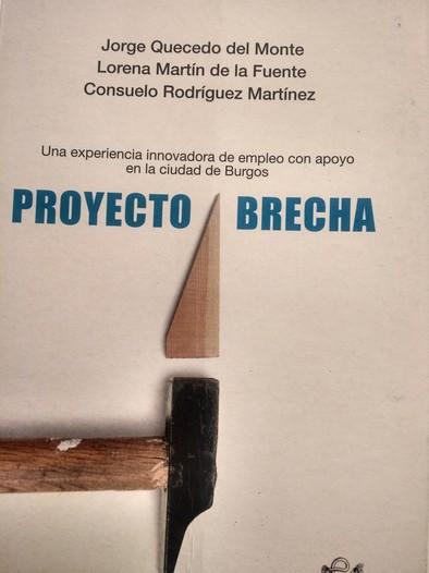 Proyecto Brecha