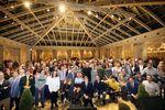 13 Empresas premiadas en la XIV Gala down Burgos - Club de Empresarios Estela