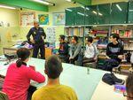 """Actividades del Centro Concertado de  Educación Especial """"Estela"""""""