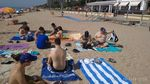 Blanes 18 playa