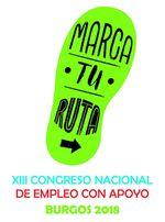 XIII Congreso nacional Empleo con Apoyo