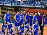 El club deportivo Estela inicia sus competiciones regionales